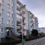 Koszalin Mieszkanie – Licytacja 03.09.2020